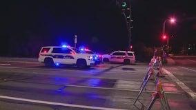Police investigate deadly crash in East Phoenix
