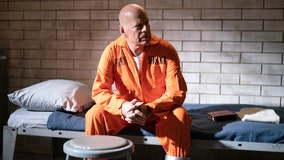 TCA: Bruce Willis to star in Tubi action film 'Corrective Measures'