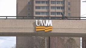 UWM student's racist, homophobic video under investigation