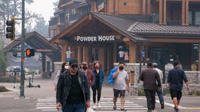 First flames, now fees: Tahoe evacuees report price-gouging