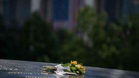 LIST: Phoenix-metro events commemorating the 20th anniversary of the September 11th terrorist attacks