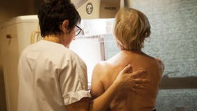 Breast Cancer Awareness Month: Ways to reduce risk and detect it early