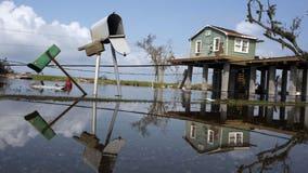 4 nursing home residents die after Ida evacuations
