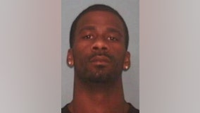 Suspect in shooting deaths of four people in Wisconsin turns himself in to Gilbert Police
