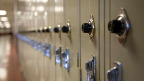 Multiple students arrested after brawl at Florida school, officials say