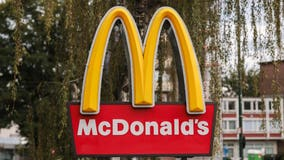 McDonald's unreliable ice cream machines reportedly under FTC investigation