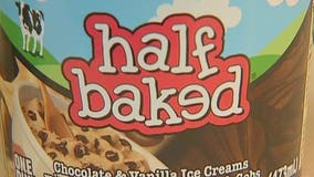 Arizona's state treasurer divests all state funds from Ben & Jerry's for 'anti-Semitic' boycott of Israel