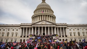 Jan. 6 Capitol riot trials slowed by new arrests, mounting evidence