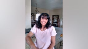 MCSO: Missing woman last seen in Sun City West has been found safe