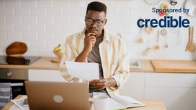 10 best personal loans for fair credit