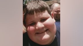 13-year-old Floyd County student dies from COVID-19, coroner says