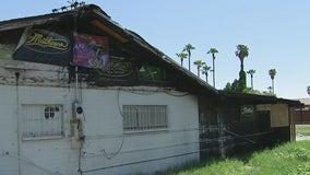 Mesa's 'Bear Mountain' fundraising to rebuild beloved sporting goods store