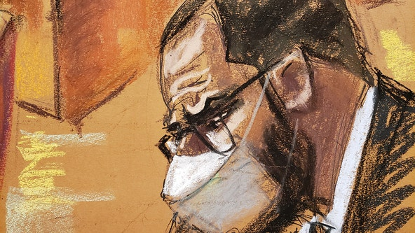R. Kelly is unlikely to take the stand at his trial, lawyer says