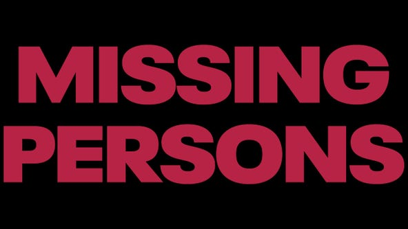 LIST: Arizona missing persons cases - 2021