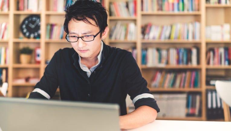 Credible-Borrowers-give-feedback-about-PSLF-program-iStock-622800116.jpg