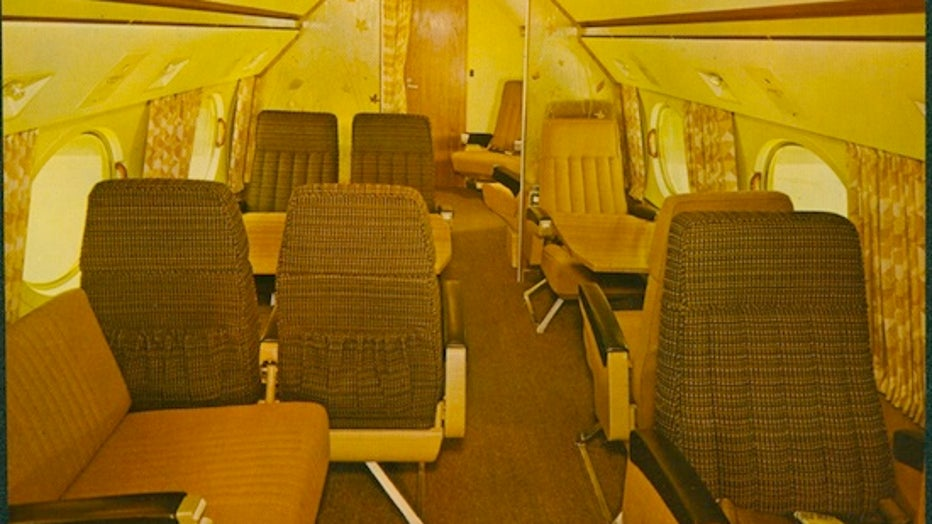 156a3536-plane1.jpg