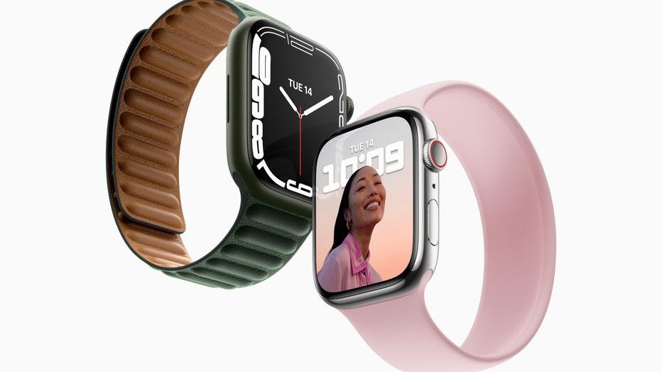 Apple_watch_series7.jpg