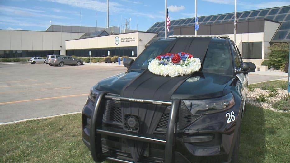 Bret-Fondy-Officer-Dies-of-Covid-5pkg_WITIccb5_186_00.00.58.10.jpg