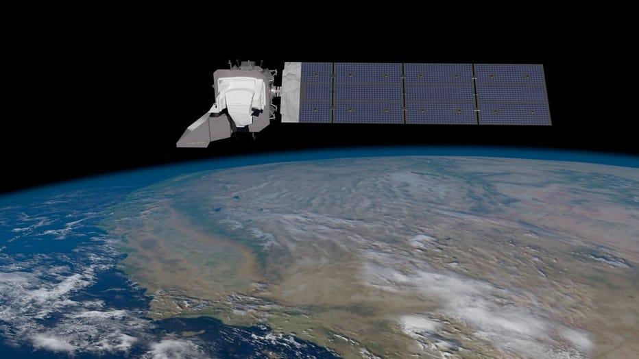 Landsat9_still_CA_print