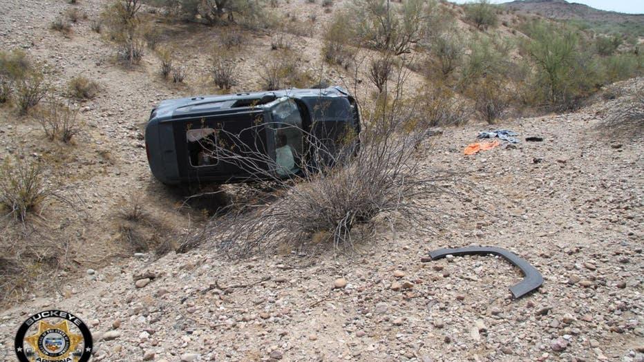 missing daniel robinson jeep2