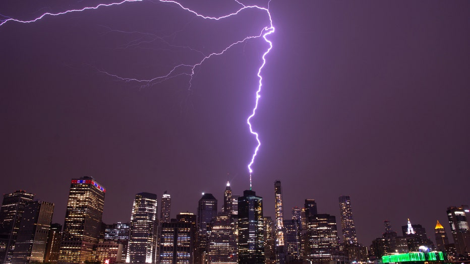 wtc_lightning3_lg.jpeg