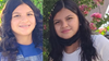 15-year-old Goodyear teen last seen Oct. 13 after missing swim practice