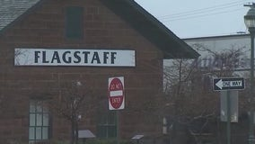 Flagstaff expands mental health services for crisis situations