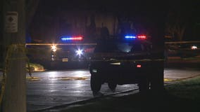 Kenosha shooting: 3 dead, 2 wounded in domestic-related incident