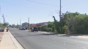 Peoria man killed by police following reported domestic violence incident