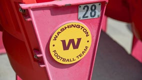 2 House Democrats want answers about Washington Football Team investigation