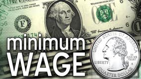 Judge sides with Flagstaff over state in minimum wage fight