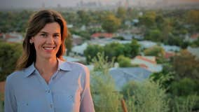 Arizona financial planner picked to fill Democratic House vacancy