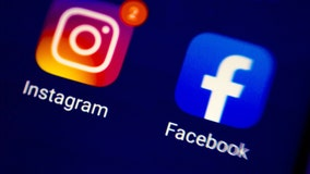 Facebook blames global outage on error during routine maintenance