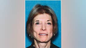 Tucson school district employee indicted on fraud charges