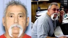 DPS: Missing man last seen in Kingman found safe; Silver Alert cancelled