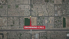 2-year-old boy dies after being pulled from a Chandler pool: PD