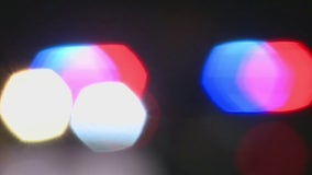 One person dead in Buckeye crash near Rainbow and Lower Buckeye roads: PD