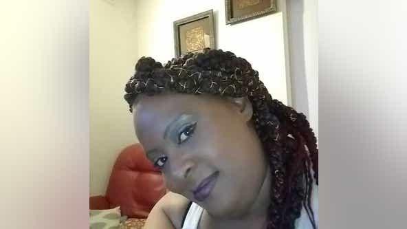 'Unreal': Phoenix mother of 5 killed in apparent homicide