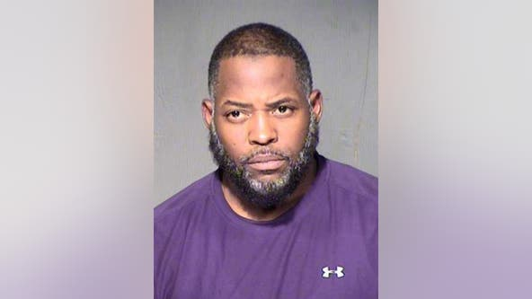 No sentence reduction for Arizona man convicted in 2015 Texas attack