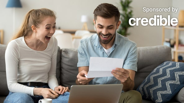 Best low-income loans: 12 lenders to consider
