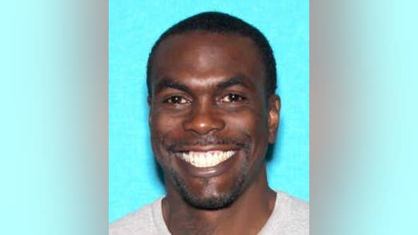 Feds: Detroit man charged with locking women in basement, giving them drugs for sex with men