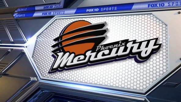 Chicago wins first WNBA title with 80-74 win over Phoenix