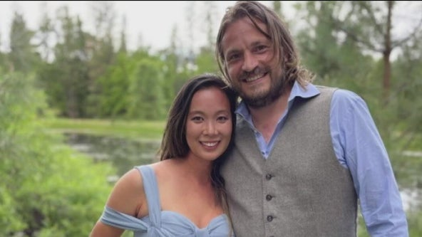 California family found dead in remote hiking area died of heat, dehydration