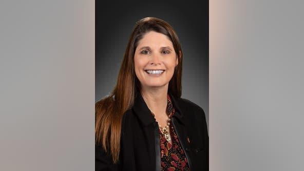 Pima County Board of Supervisors appoints Stahl Hamilton to fill Senate vacancy