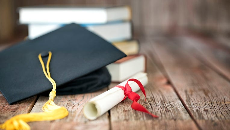 Credible-Teachers-union-Betsy-Devos-settle-PSLF-lawsuit-iStock-1297672426.jpg