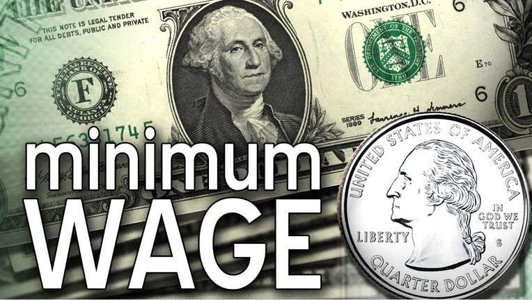 KSAZ_minimum wage