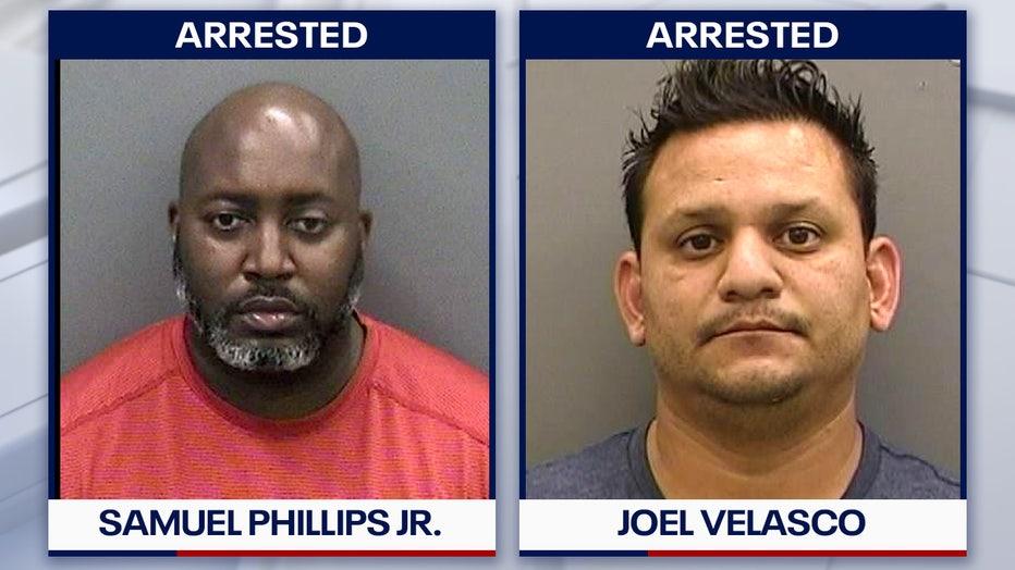 HCSO-sting-arrests-1.jpg