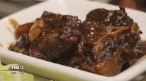 Bay Area Best: Jerk Hut Island Grille