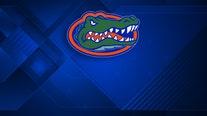 Florida ranked 6th in AP Top 25 preseason poll; Michigan State opens at No. 1