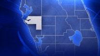 FHP: Man killed trying to cross U.S. 41